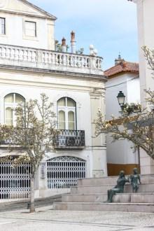 Portugal 2015 Day 4, LR-7167