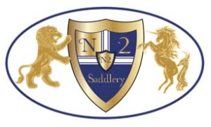 N2 Saddlery logo