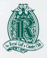 royal-logo