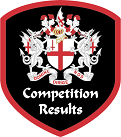 competition results-35