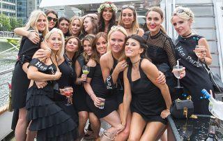 Event Photographer London Hen Party Feature 1