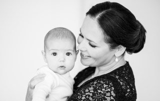 London Christening Photography Baptism Photographer