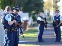 Autorul atacurilor armate de la Christchurch, Noua Zeelandă, condamnat pe viaţă