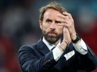 """Italia este noua campioană europeană. Gareth Southgate: """"Jucătorii naţionalei Angliei au dat totul în finală"""""""