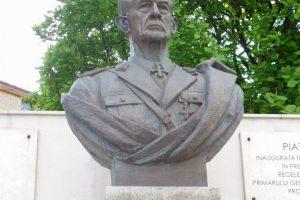 100 de ani de la nașterea Regelui Mihai I al României