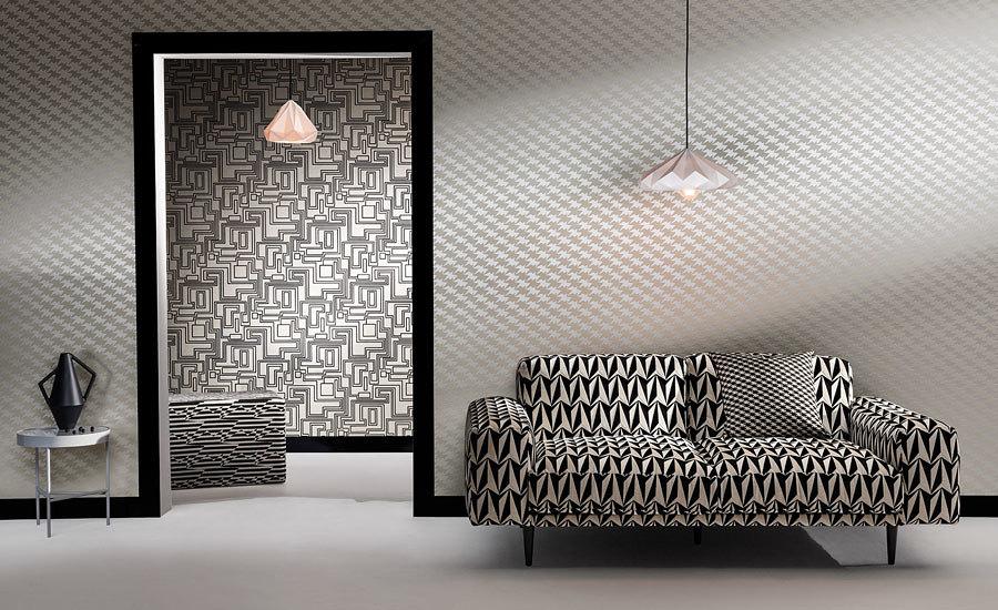 kirkby design designer fabric stockist