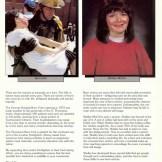 1989HallofFlame_CoverInside02