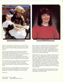 1989HallofFlame_CoverInside02