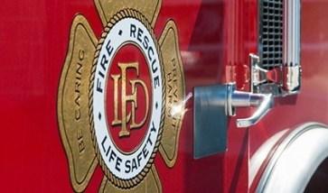 2013-fire-truck-605x250-e1425041272561