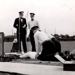 Resuscitation Demonstration