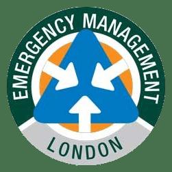 Emergency Management London