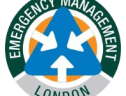 Emergency Management London