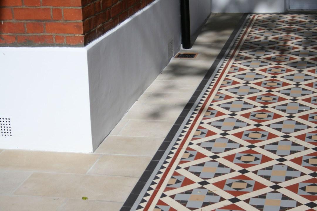 garden-tiling