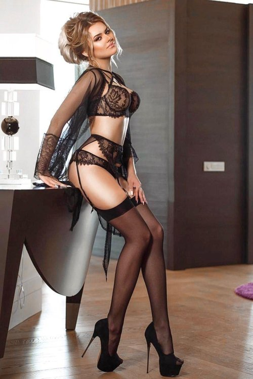 Natasha Edgware Road London Escort at London Girlfriends