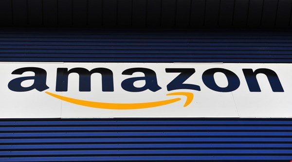Amazon breaches data protection laws in EU