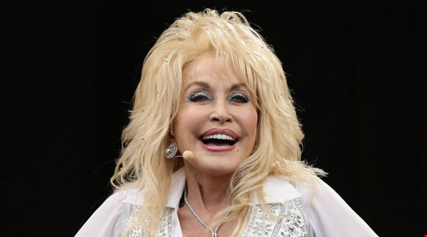 Dolly Parton; Music