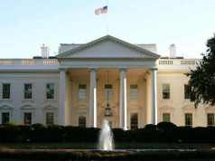 White House, First Lady, U.S., Politics