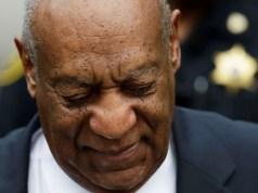 Court, Bill Cosby, Sexual Abuse, Trial, Janice Dickinson