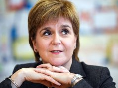 Nicola Sturgeon, Brexit, Single Market