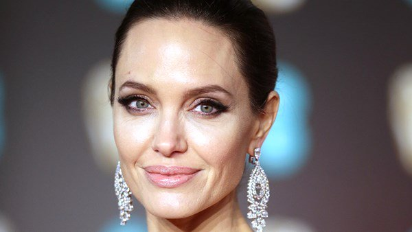Angelina Jolie, Our World, BBC, Media Literacy