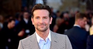 Bradley Cooper, Hollywood
