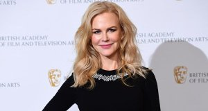 Nicole Kidman, Entertainment, Hollywood, Gender, Equality
