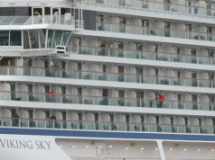 Viking Sky, Tilbury, Germany, Scandinavia, Viking Ocean Cruises