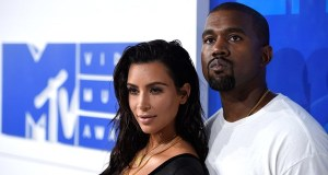 Kim Kardashian West, Kanye West, Pregnancy, Child Birth