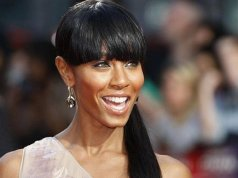 Jada Pinkett Smith, Pornography, People, Will Smith