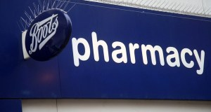 Boots Pharmacy is closing 200 stores leaving many jobless.