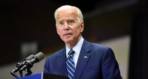 Joe Biden, Politics, US Senate