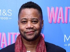 Cuba Gooding Jr pleads not guilty to sexual misconduct
