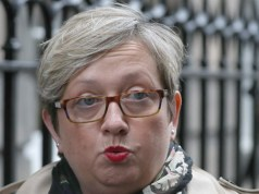 Brexit; Joanna Cherry QC wants to delay the process until end of 2020