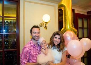 babys-first-birthday-party-checklist-01
