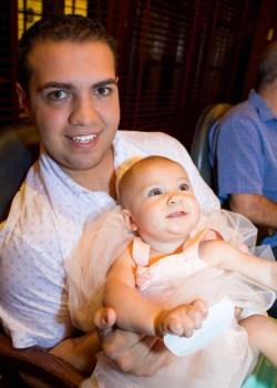 babys-first-birthday-party-checklist-04