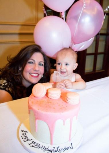 babys-first-birthday-party-checklist-08