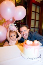 babys-first-birthday-party-checklist-11