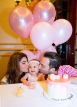 babys-first-birthday-party-checklist-12