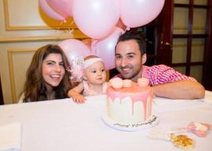 babys-first-birthday-party-checklist-13