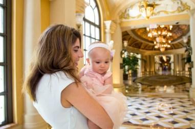 babys-first-birthday-party-checklist-23