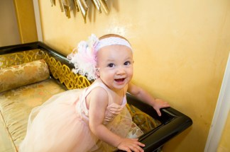 babys-first-birthday-party-checklist-27