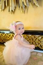 babys-first-birthday-party-checklist-32