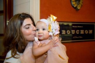 babys-first-birthday-party-checklist-34