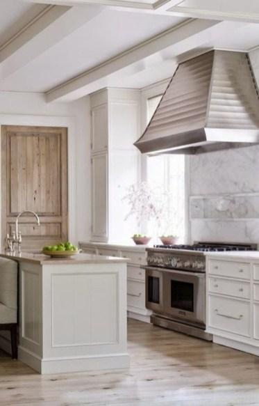 celebrating-kitchen-design-10