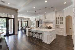 celebrating-kitchen-design-14