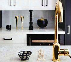 celebrating-kitchen-design-15