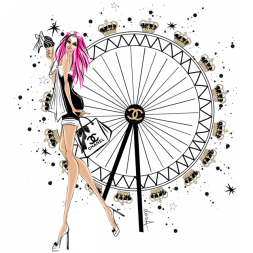 london-loves%ef%bb%bf-fashion-illustrations-03