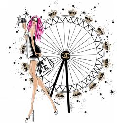 london-loves%ef%bb%bf-fashion-illustrations-03