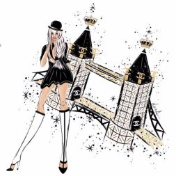 london-loves%ef%bb%bf-fashion-illustrations-06