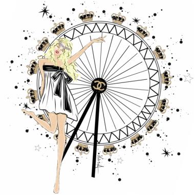london-loves%ef%bb%bf-fashion-illustrations-11